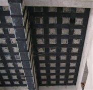 桂林建筑专业加固公司,碳纤维布材料加固