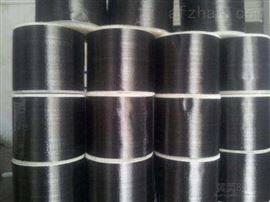 舟山碳纤维布生产厂家,优惠材料价格
