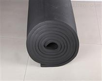 空调橡塑保温板销售价格合理