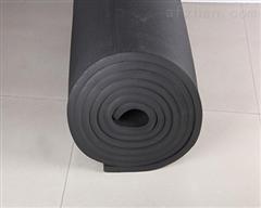 国际橡塑保温板厂家供货状况是否稳定