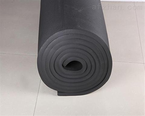 安達市泡橡塑保溫板精品包裝
