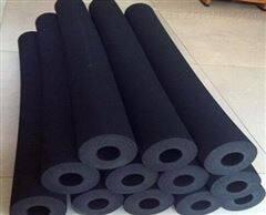 防火橡塑保温管材料制品现货供应