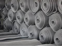 阻燃橡塑保温板不含税价格