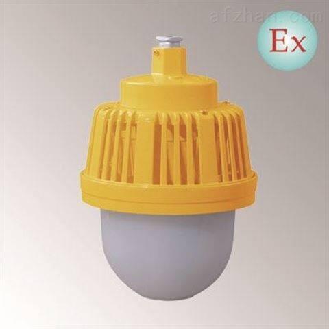 氢气车间LED防爆平台灯BPC8765