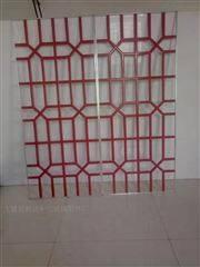 中空玻璃仿古装饰条厂家
