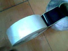 0.02*0.2*16单面铝箔丁基胶带