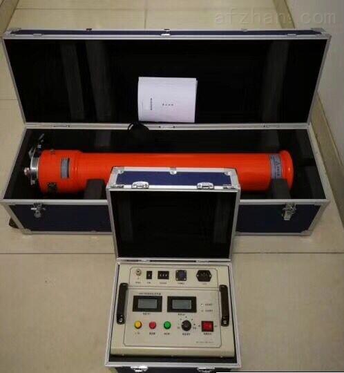 直流高压发生器60KV2mA