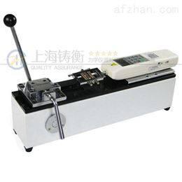 SGWS500N端子测试仪价格--线束拉脱力检测设备