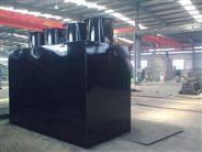 渭南市二氧化氯發生器生產工藝