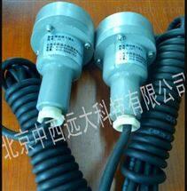 M159140传感型磁力接地接头/5米 型号:JJ-1/M159140