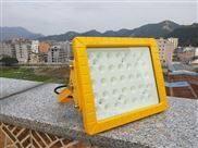 洗煤厂BZD129-100WLED防爆投光灯防爆节能灯