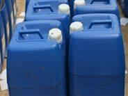 锅炉除垢剂-缓蚀阻垢剂专业生产厂