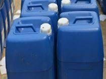 固体臭味剂作用 臭味精作用大防丢水