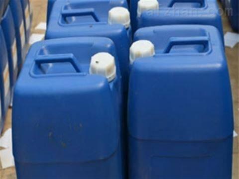 偃师换热器片清洗剂高浓无毒无害