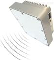 在线明渠雷达流速流量仪