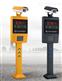 智能交通 交通收費設備D02