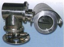 M383577防爆一体化云台摄像仪 型号:RR411-NTAR3001