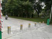 DB液压升降柱自动路障一体式液压伸降桩