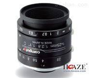 康标达Computar25mm镜头V2528-MPY