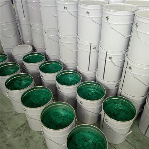 张家川高温烟道防腐907树脂胶泥施工验收合格率高