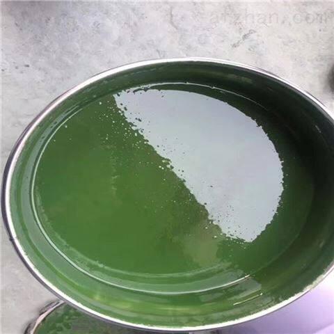 高温烟道防腐中温乙烯基树脂胶泥施工厂家参数