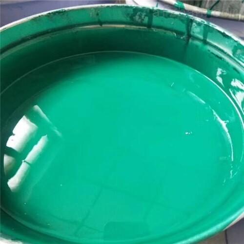 福山脱硫塔防腐阻燃玻璃鳞片胶泥施工技术要求