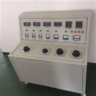 开关柜通(经久耐用)电试验台