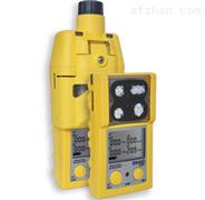 英思科M40 Pro多種氣體檢測儀