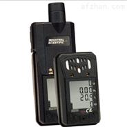 英思科M40四合一氣體檢測儀