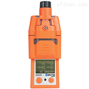 英思科Ventis MX4多氣體檢測儀