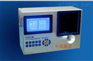 壁挂式呼出气体酒精测试仪 SX33-SAD300-A