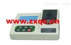 M218425台式水中联氨测定仪 型号:81M/CHHDR-305