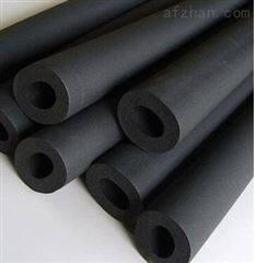 吸音橡塑保温管供应商价格