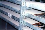 建筑防火隔板生产抗压防火板出厂价