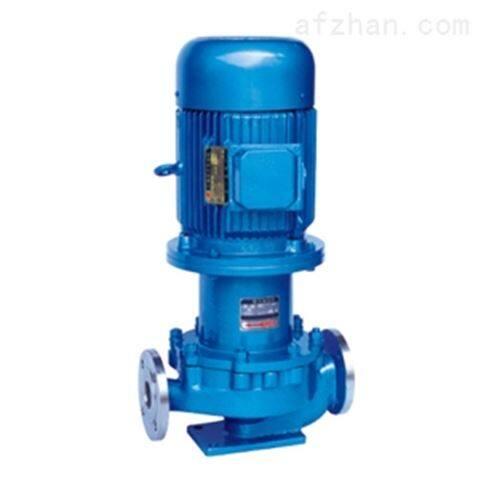 不锈钢(衬氟)磁力泵,磁力旋涡泵