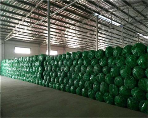 橡塑保温管价格 橡塑上海橡塑展