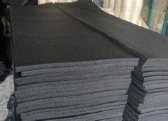 复合橡塑保温板质优价廉