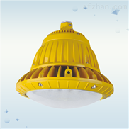 120W加油站LED免维护防爆节能灯