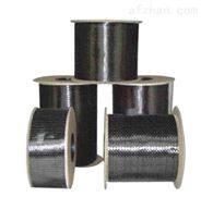 凯里碳纤维布加固材料-厂家批发直销