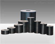 六安碳纖維材料廠家