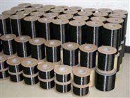 丹陽碳縴維布材料價格-廠家生產直銷