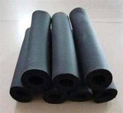 福州国际橡塑保温管工厂库存