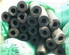 耐磨橡塑保温管出厂报价