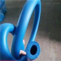 明水县空调橡塑保温管材料分类