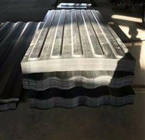 集装箱板材 标准顶板 侧板 瓦楞板非标定制