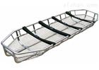 不鏽鋼吊籃擔架YJK-C-6