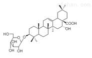 78285-90-2旱莲苷A纯植物提取
