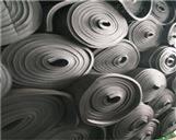 橡塑保温板厂家直销国家认证 近期