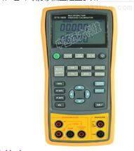 M22453多功能过程校验仪 HD022-ETX-2025 /M22453