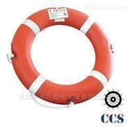 MED船用救生圈(EC证书)